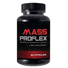 Mass Proflex - review- asli - Penggunaan - official website - farmasi - Lazada