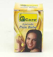 G-Care - original - asli - review - di mana untuk membeli - official website - Testimoni